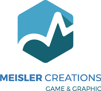 Meisler Creations Logo